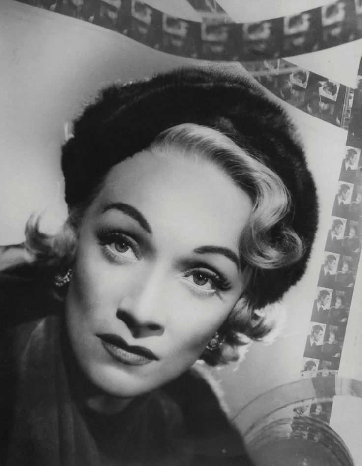 1000 Images About Angus Mcbean On Pinterest Diana