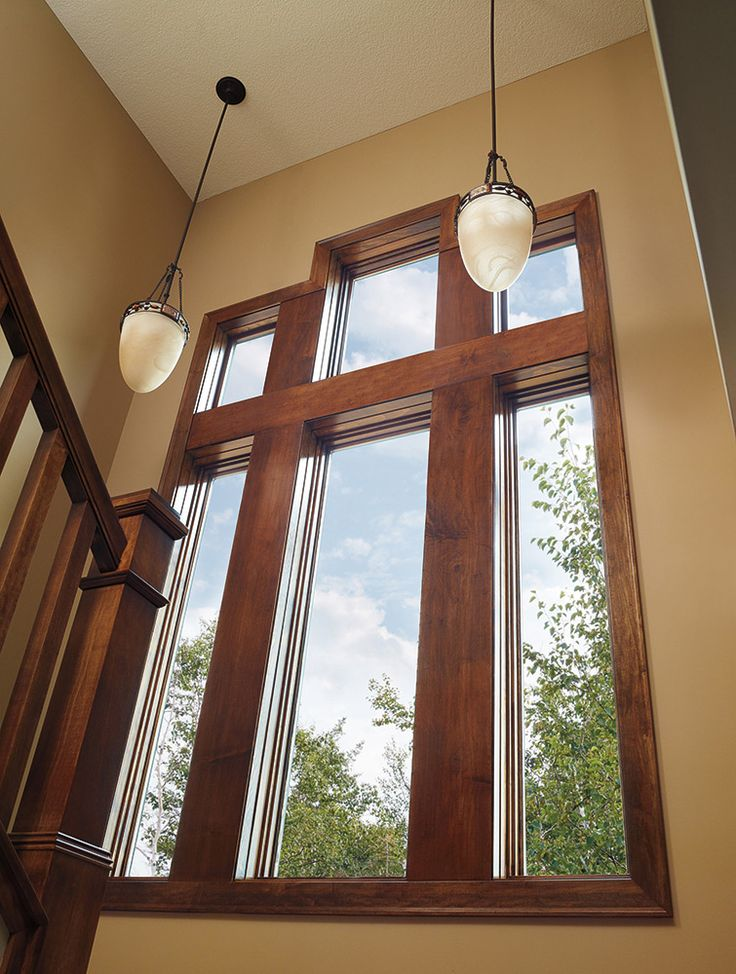 100 Best Images About Windows And Exterior Doors On