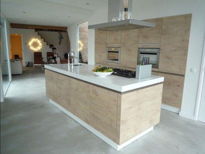 Galley Kitchen Designs Ideas