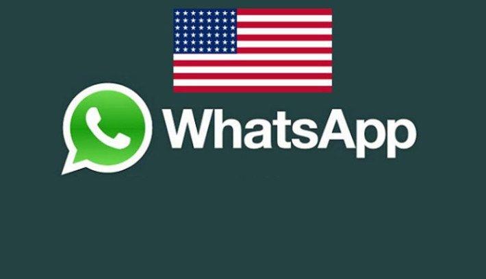 Kenya Group Links Sugar Mummy Whatsapp