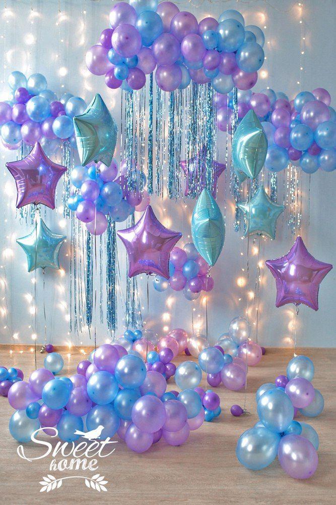 How Display Wedding Bubbles