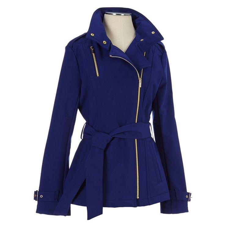 Burlington Coat Factory Dresses Online