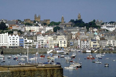 198 best images about Channel Islands (UK) on Pinterest ...