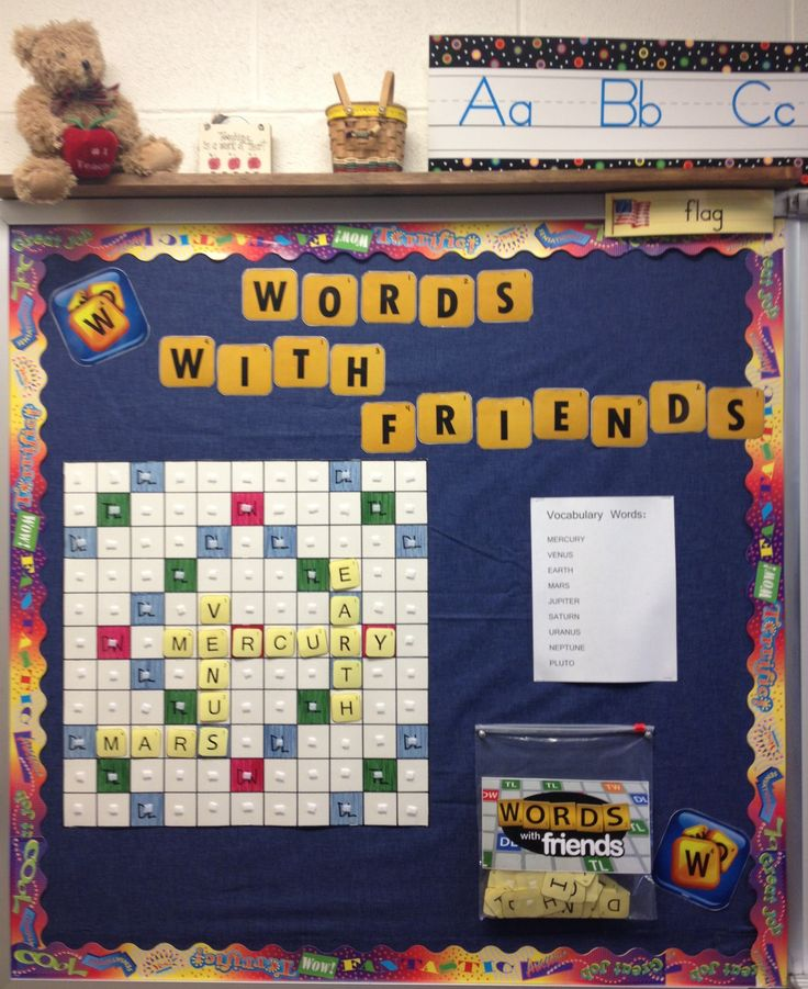 Interactive Bulletin Boards Middle School Science Holidays and events <b>Holidays and events.</b> Interactive Bulletin Boards Middle School Science.</p>