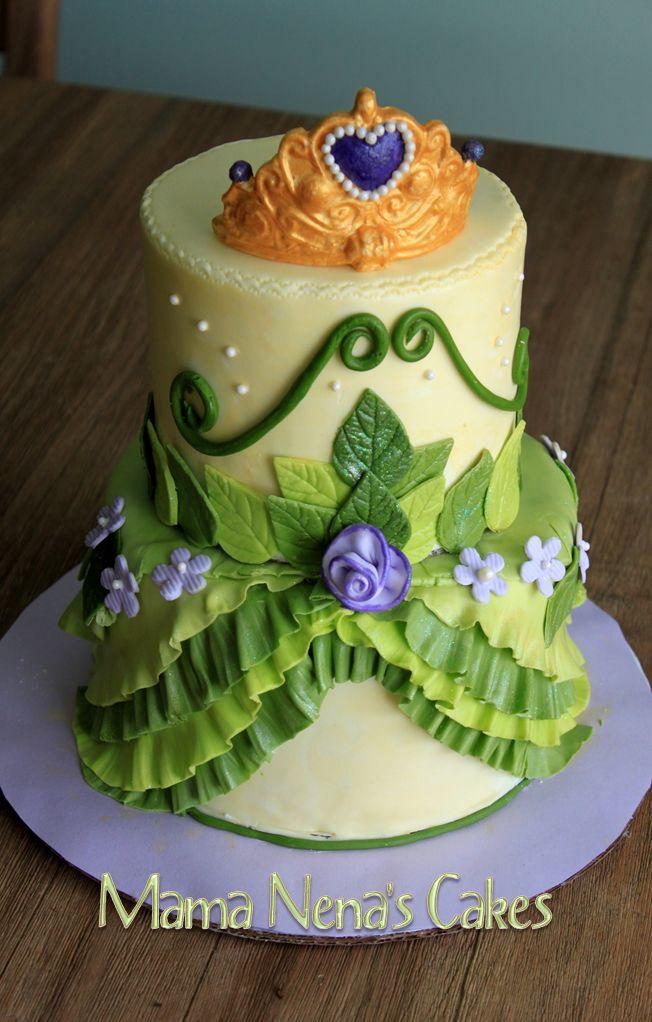 Baby Cakes Orlando