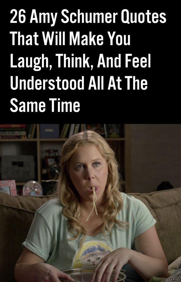 Sayings Make You Laugh