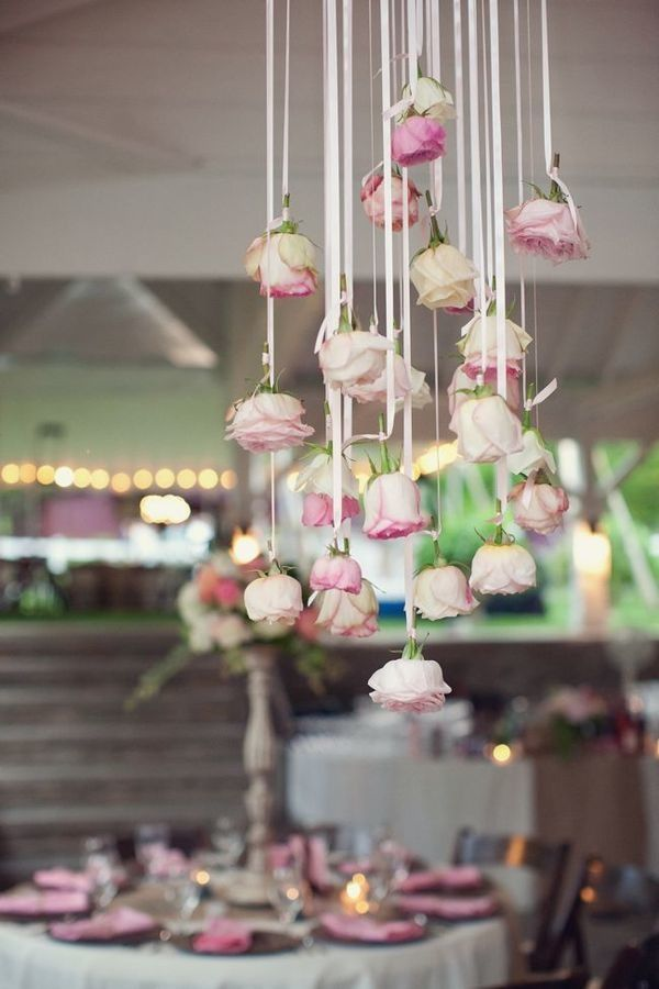 Cheap Wedding Invitations Utah