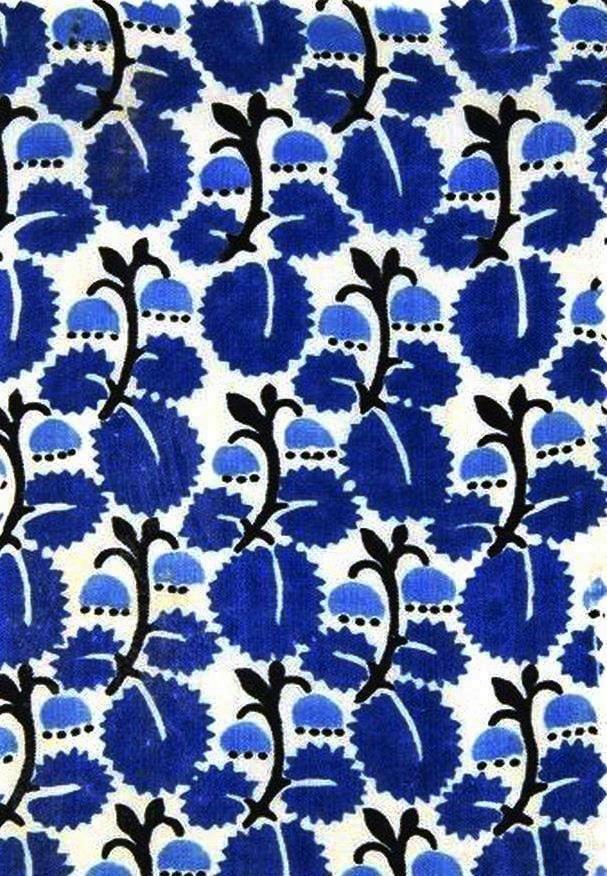 958 Best Images About Art Deco Patterns On Pinterest