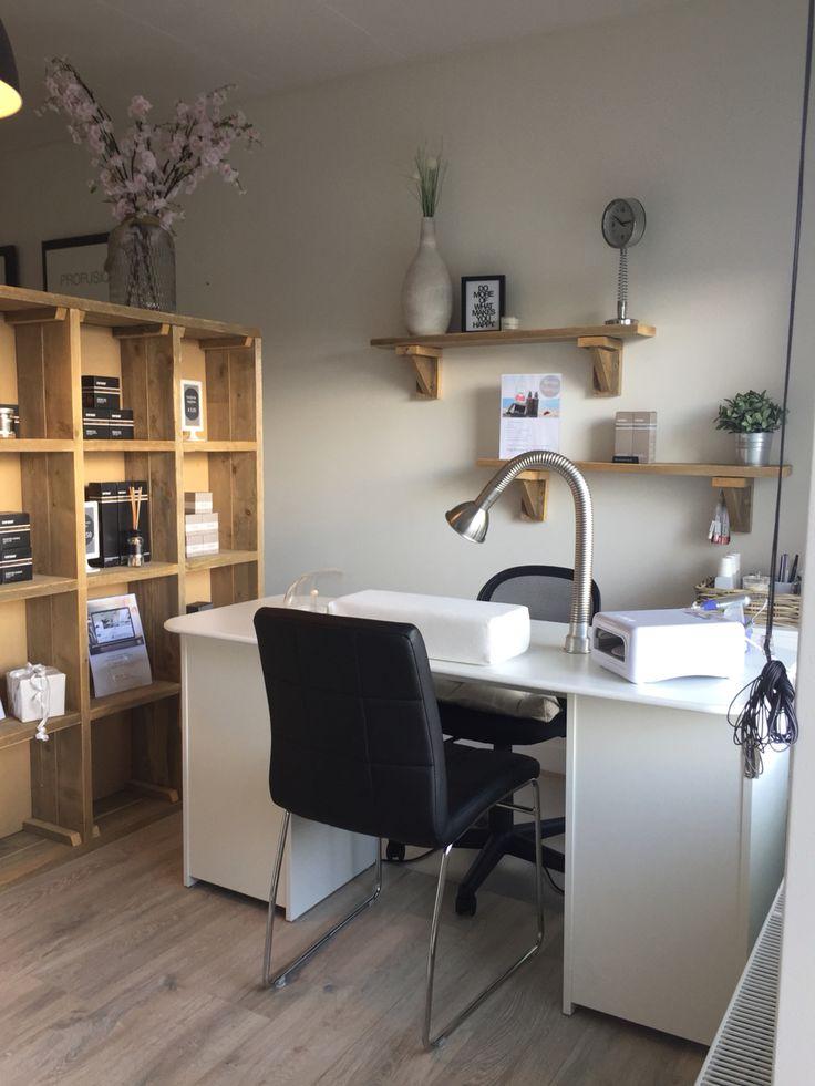 Room Design Layout Online