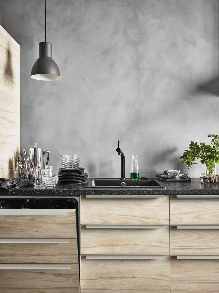 505 Best Keukens Images On Pinterest
