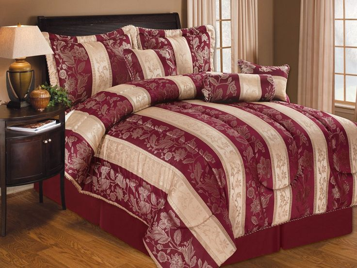 Queen Size Bedroom Sets
