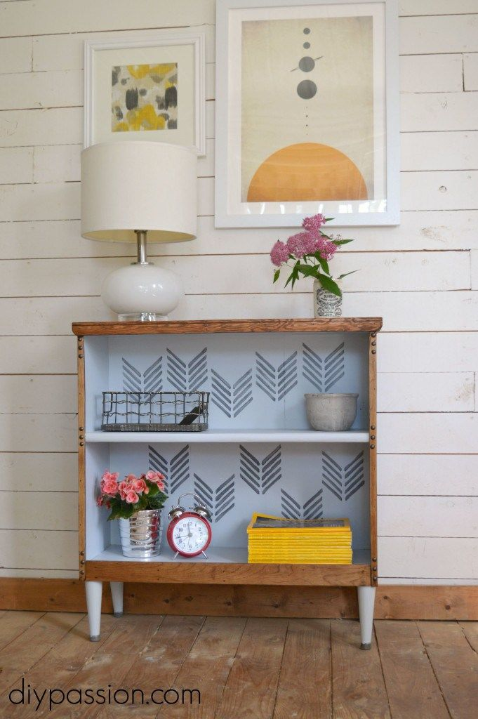 Inexpensive Home Accents
