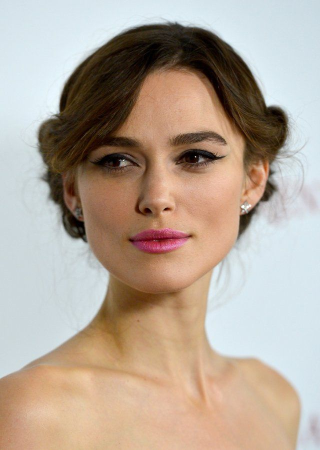 Beautiful Hollywood Actress Name
