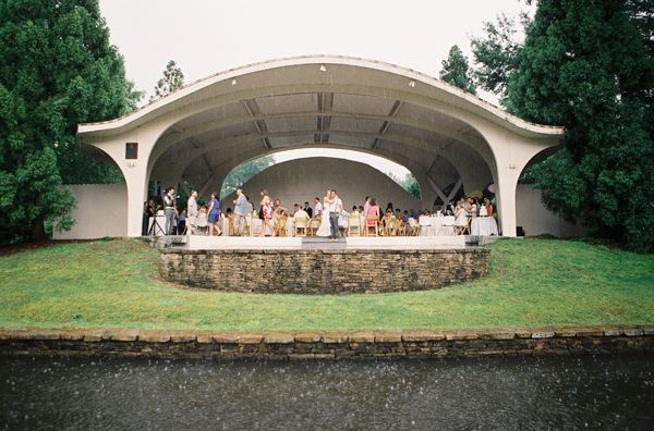 Outdoor Me Party Venues Near
