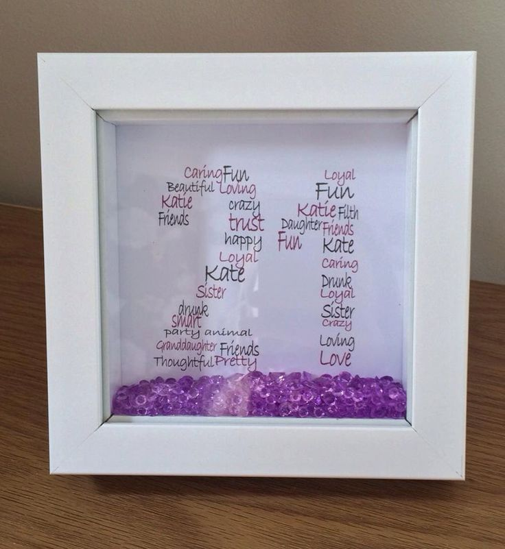 Personalised Paper Cut Cards