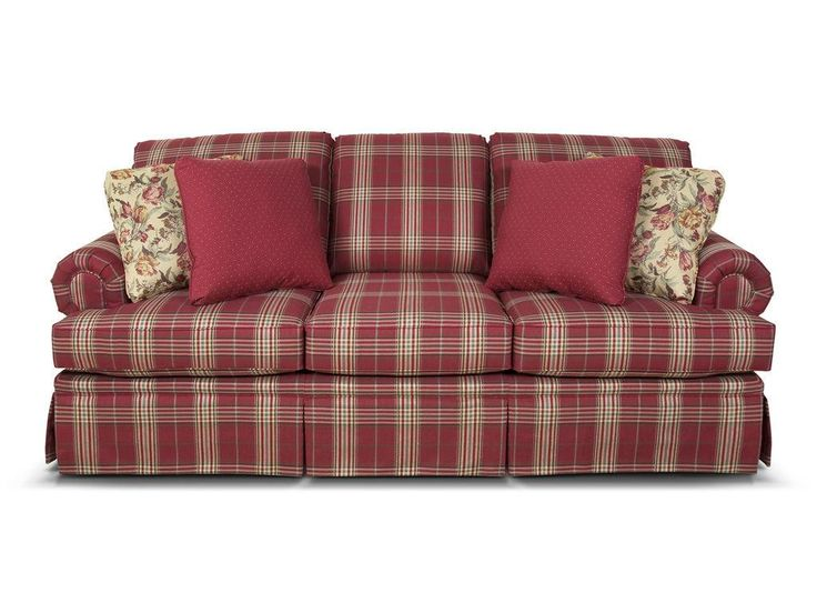 22 Best Images About England Furniture Sofas On Pinterest