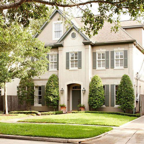 Better Homes And Gardens Wall Art Ideas