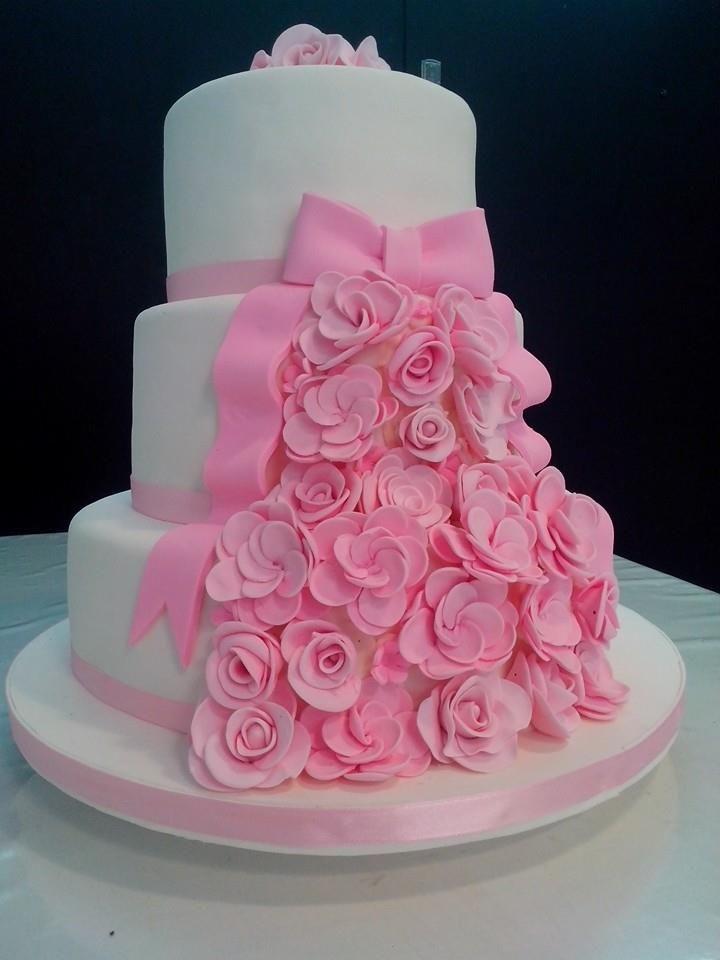Birthday Cakes Women