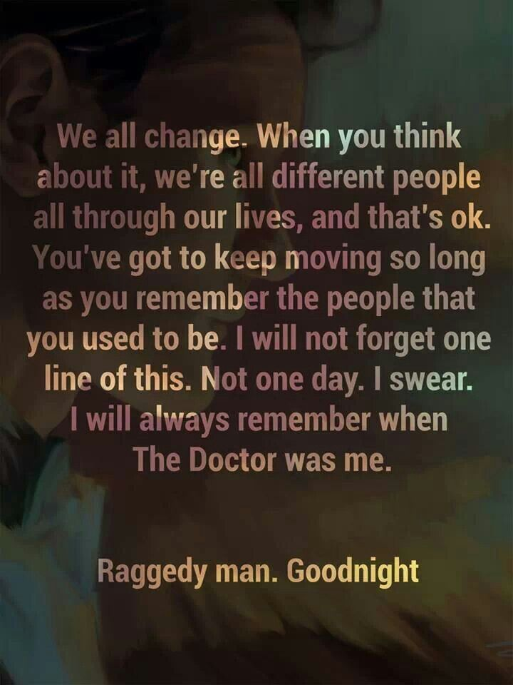 Doctor who Christmas Special Quotes   Christmas ...