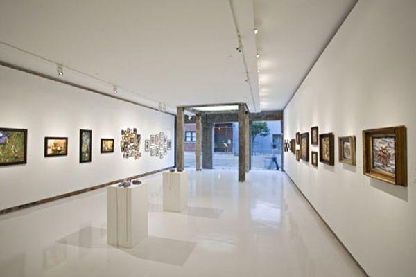 Interior Design Ideas Gallery