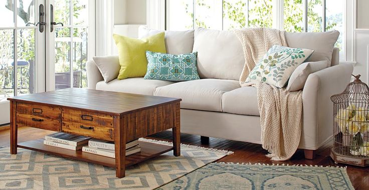 Cost Living Room Furniture