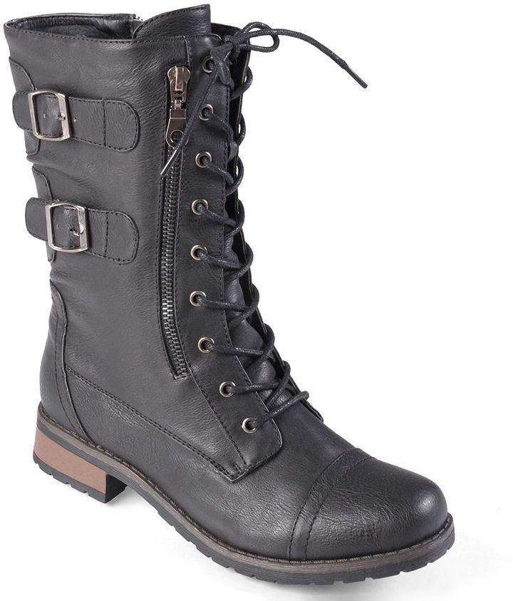 Kohls Running Shoes