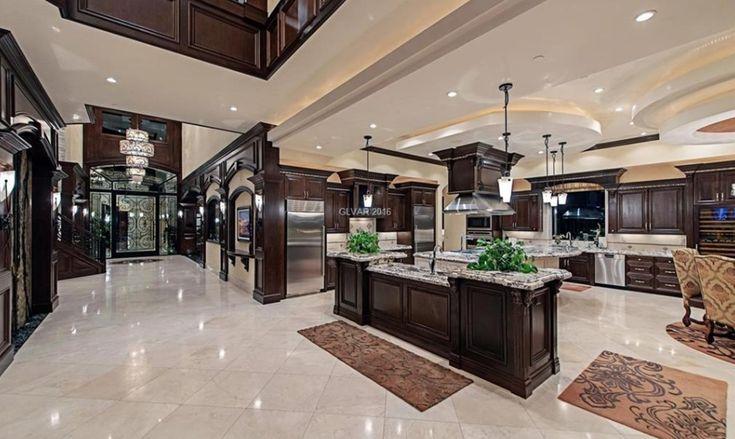 Custom Kitchens Windsor Ontario