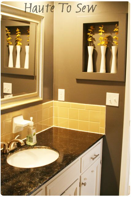 Apartment Decorating Ideas When You Cant Paint