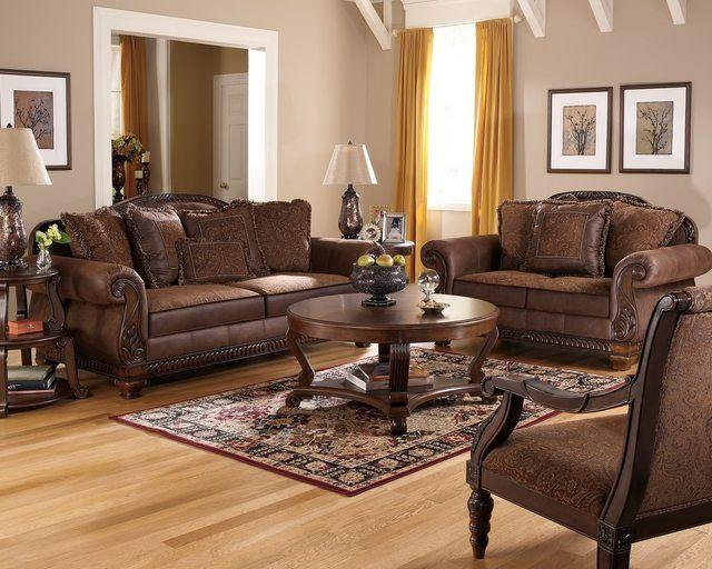 Living Room Furniture Sets Sears