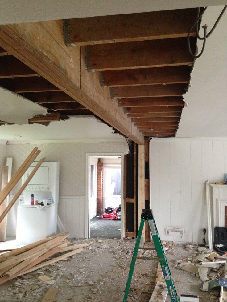 Average Cost Hang Interior Door
