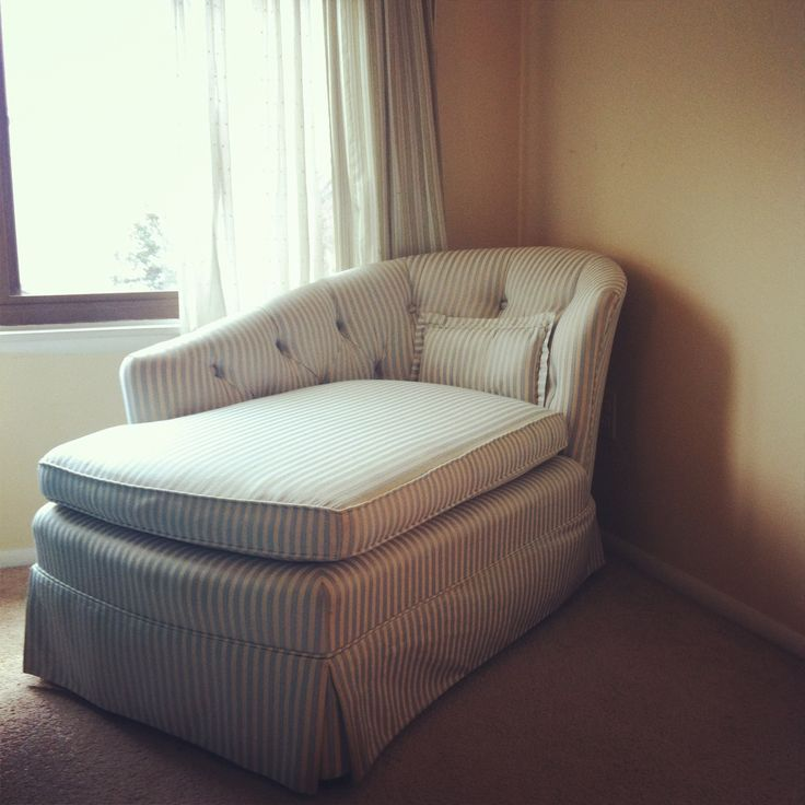 Cheap Reading Chairs Sale