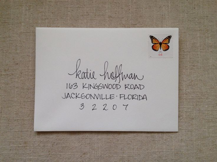 Reasonable Wedding Invitations