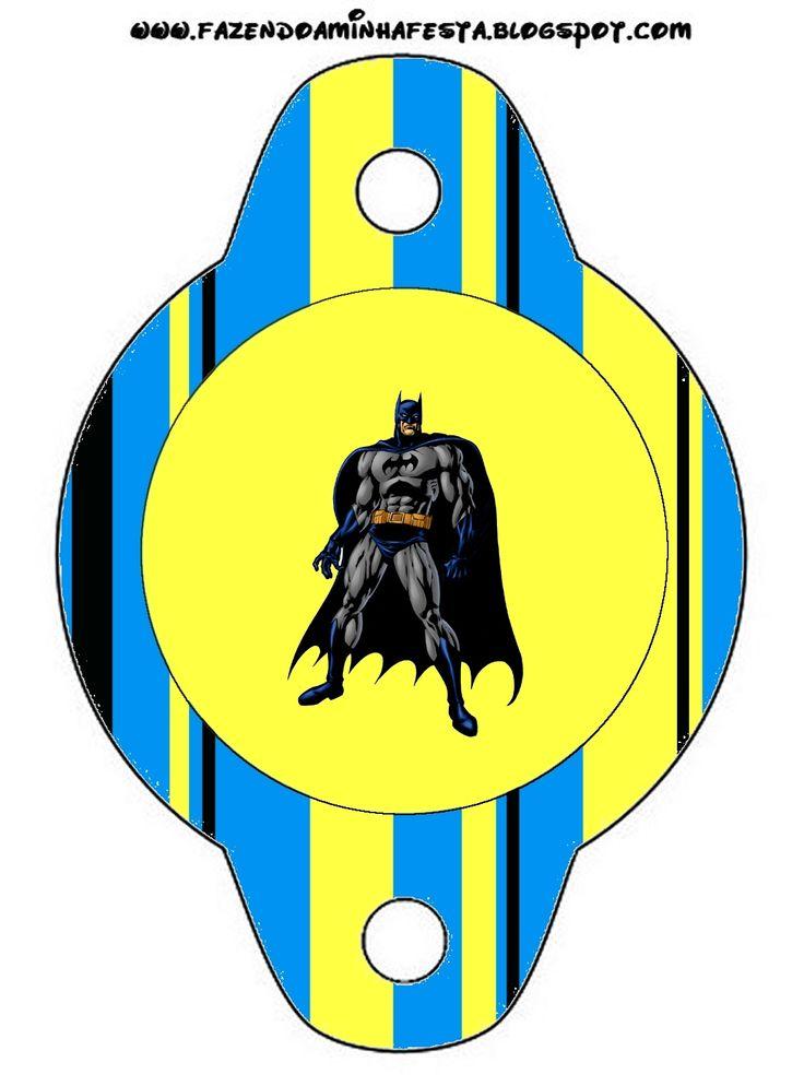 92 Best Images About Batman On Pinterest City Scapes