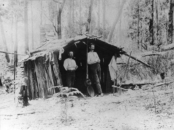 Look Indians Creek Homes