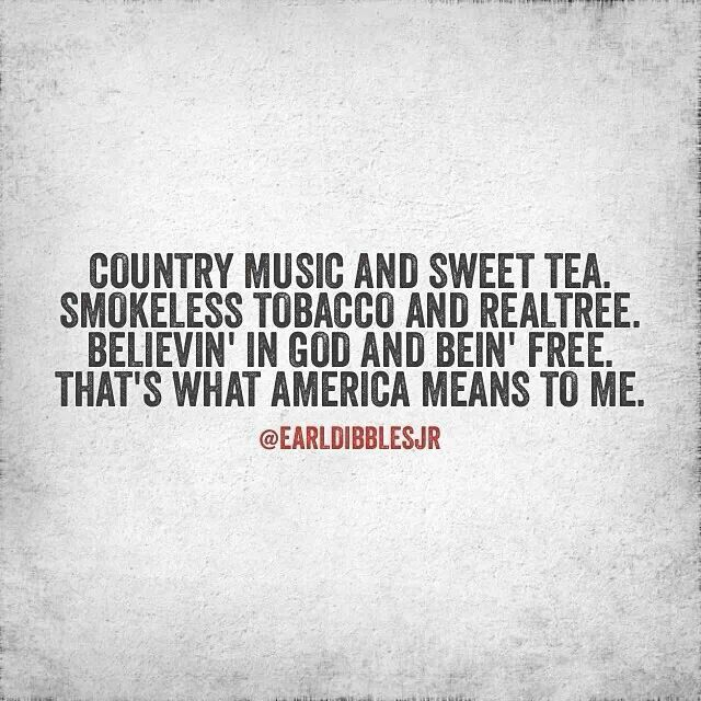 Earl Dibbles Jr Country Boy Love Lyrics