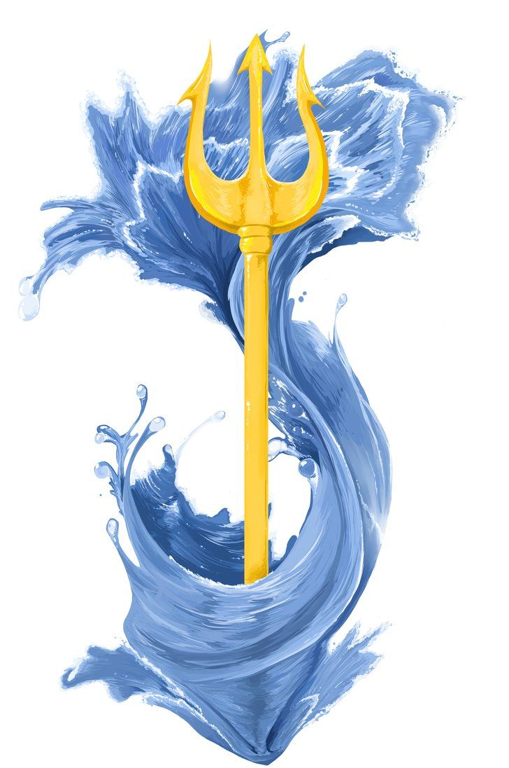 Mariners Symbol