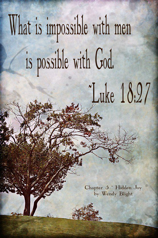 184 Best Images About Daily Inspirational Bible Verse On