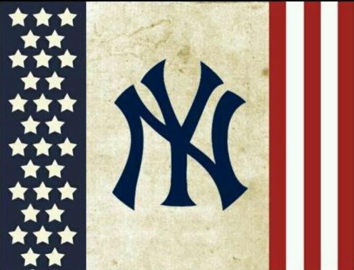 Yankees Lets Facebook Go