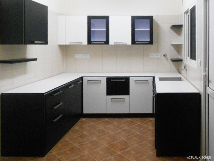 Kitchen Layout Designer Online