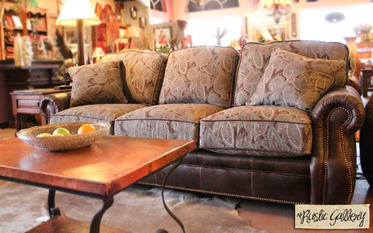 Best Place Buy Couch Online