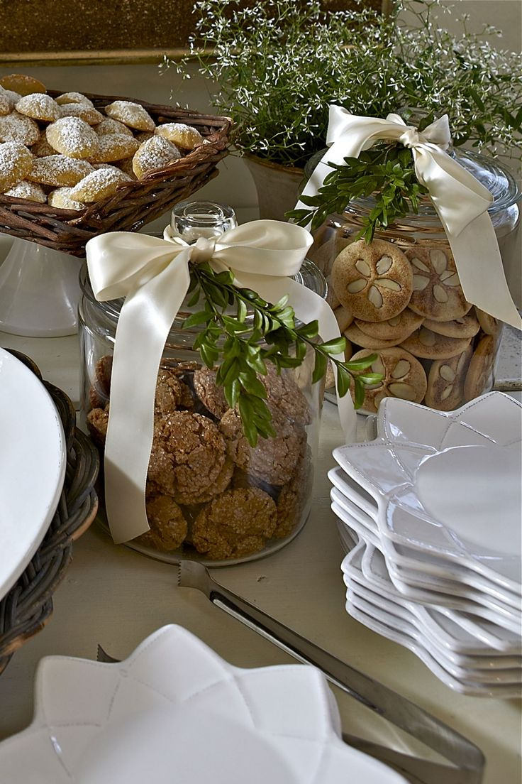 Cheap Wedding Reception Favors