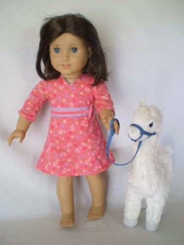 Fun Your American Girl Doll Crafts