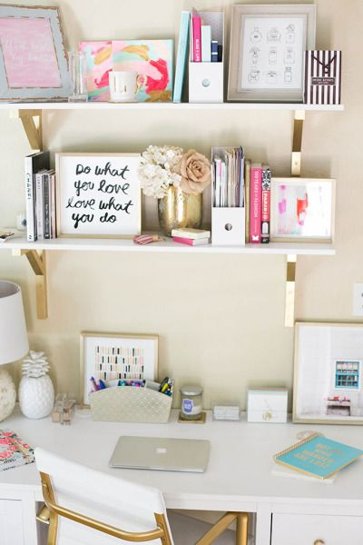 cute office decorations   My Web Value cute office decorations  Find this Pin and more on homebody  Home office  goal