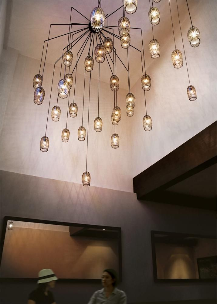 Cheap Pendant Lights Australia