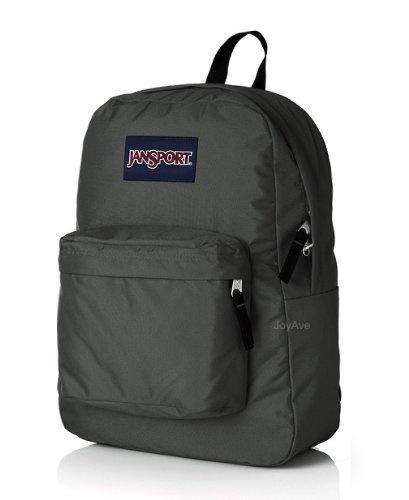 Jansport Backpacks Boys