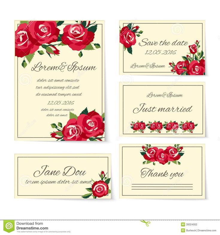 Best Place Buy Save Date Cards