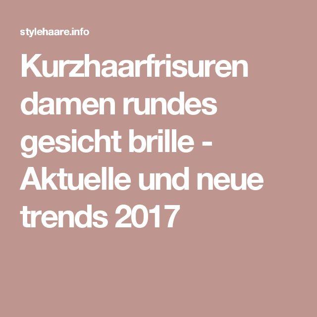 Beste Frisuren2017
