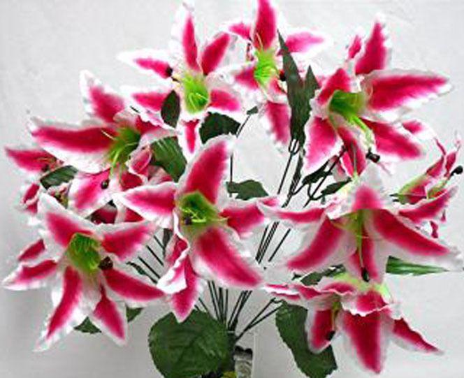 Wholesale Silk Flowers Hobby Lobby