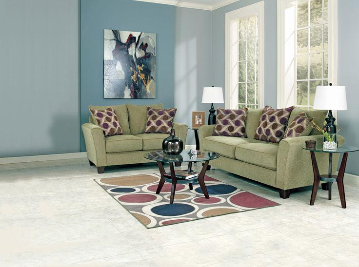 Furniture Warehouse Chula Vista