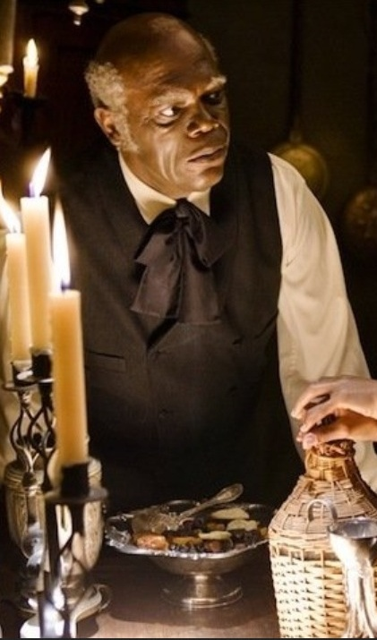 1000 Images About Samuel Jackson On Pinterest The